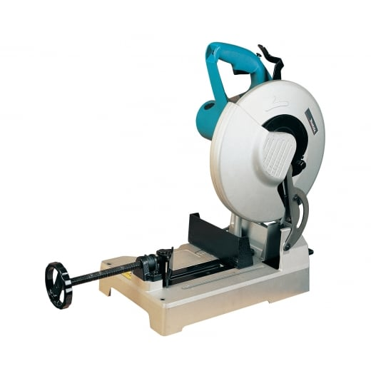 Makita LC1230 305mm TCT Cut-Off Saw 110v