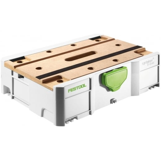 Festool SYS-MFT Mobile Workbench Systainer 500076