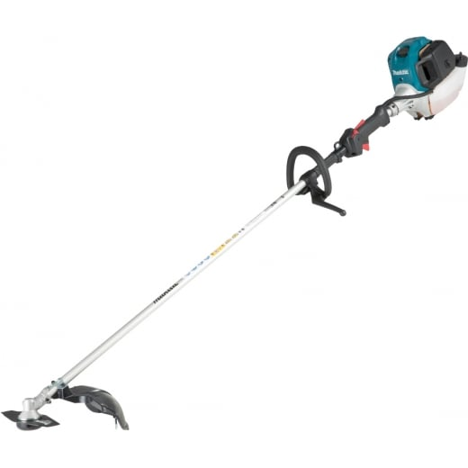 Makita EM2654LH 25.4CC 4 Stroke Strimmer (not supplied with blade) Strimmer
