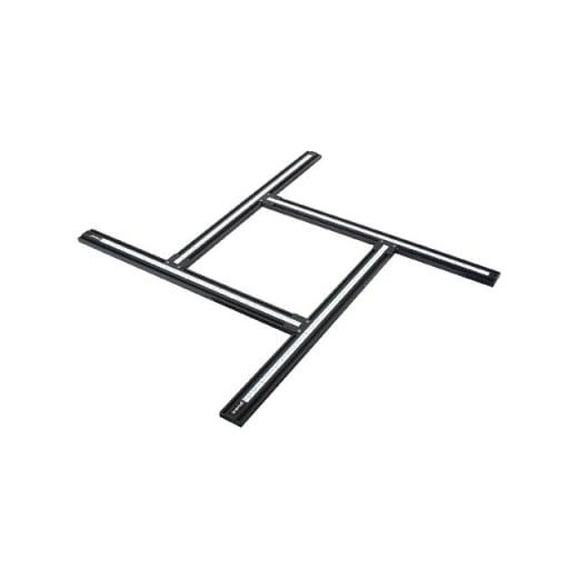 Trend Vari-Jig Adjustable Frame System
