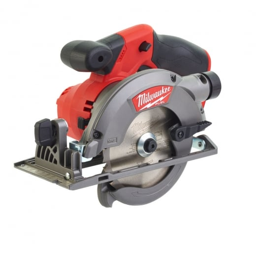 Milwaukee M12CCS44-0 M12 Fuel 44mm Circular Saw Body Only