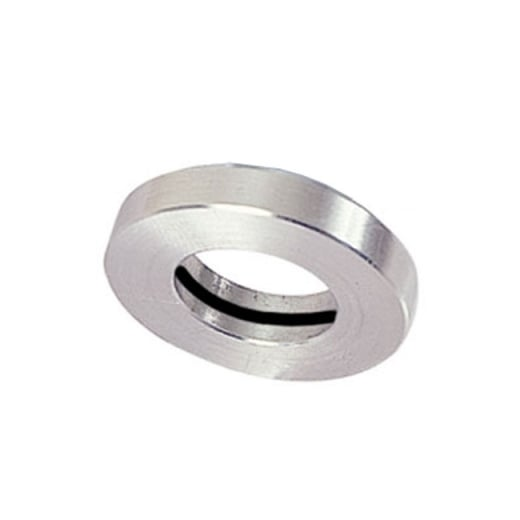 Trend GB/COLL/1630 Guide Bush Collar For Use With 7mm Cutter