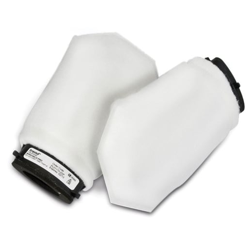 Trend AIR/P/1 Air/Pro THP2 Filter Pack (Pair)