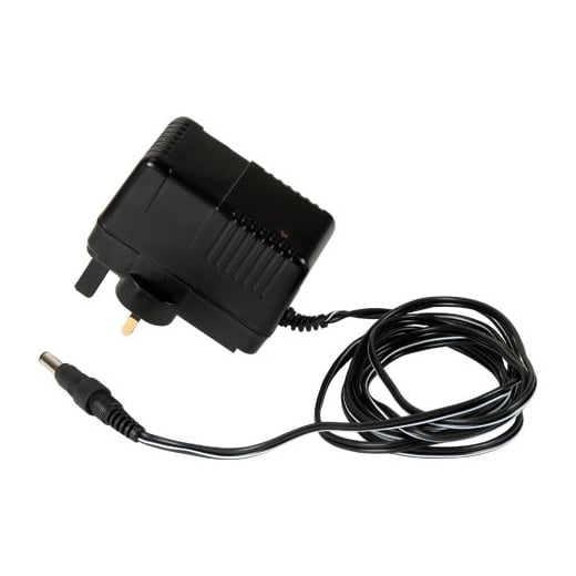 Trend AIR/P/5/UK Charger 230V UK Plug AIR/PRO