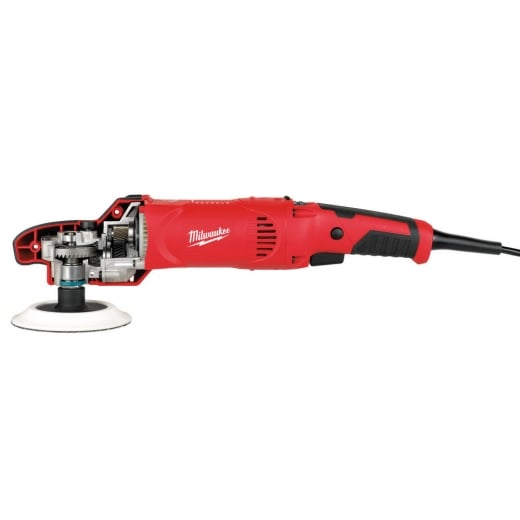 Milwaukee AP14-200E 240V 1450W Polisher