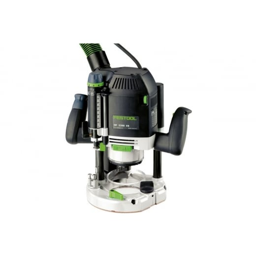 Festool Router OF 2200 EB-Plus GB 110V 574353