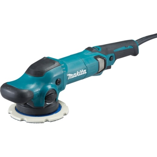 Makita PO6000C 150mm Random Orbital Polisher