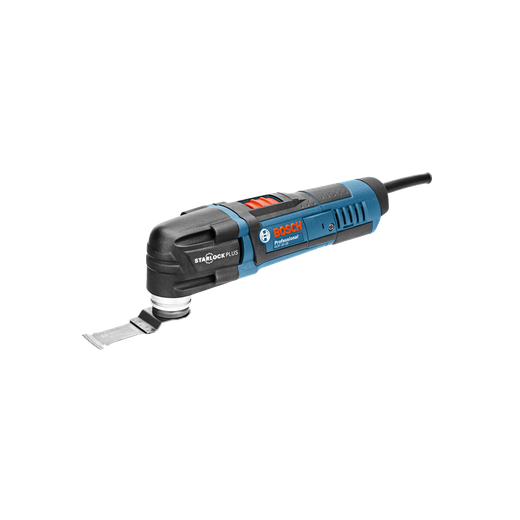 Bosch GOP30-28 240v Multi Tool With Accessories