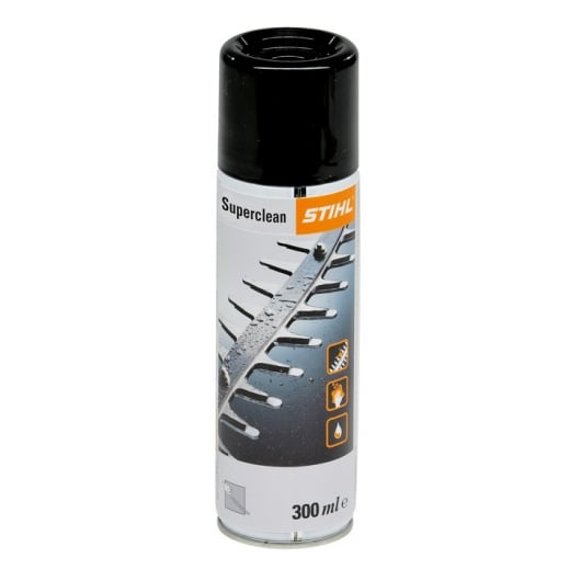 Stihl Resin Solvent Spray 300ml can