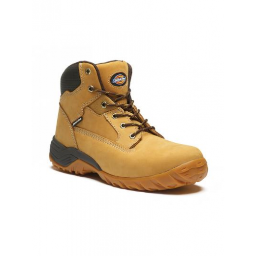 Dickies FD9207 Honey Graton Boot