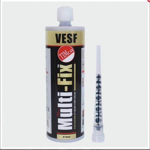 Timco 410ML Multi-Fix Resin Vinylester