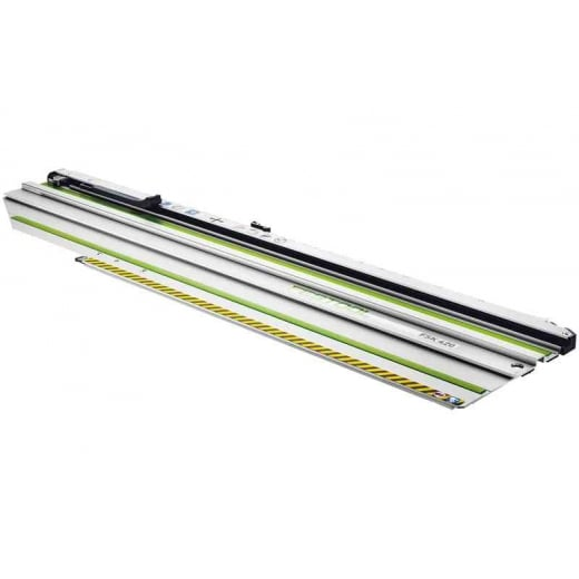 Festool 769942 Cross cutting guide rail FSK 420