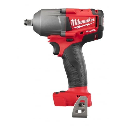 Milwaukee M18FMTIWF12-0 18v Impact Wrench Body Only