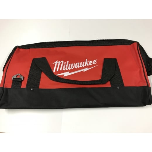 Milwaukee M18 Soft Bag