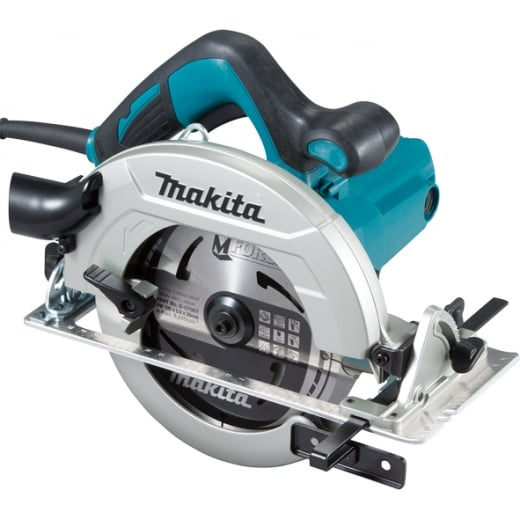 Makita HS7611J 190mm Circular Saw 110v or 240v