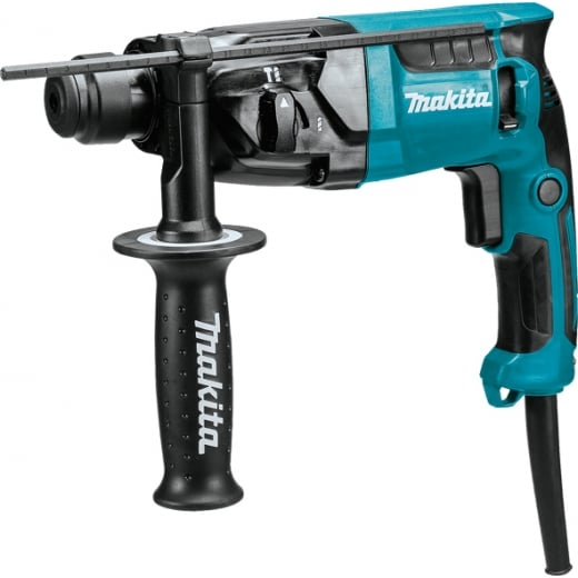 Makita HR1840 SDS Plus Rotary Hammer Drill 18mm Capacity