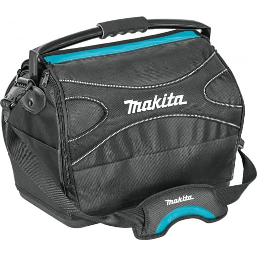 Makita P-80949 Tool Case Wing Opening Tote
