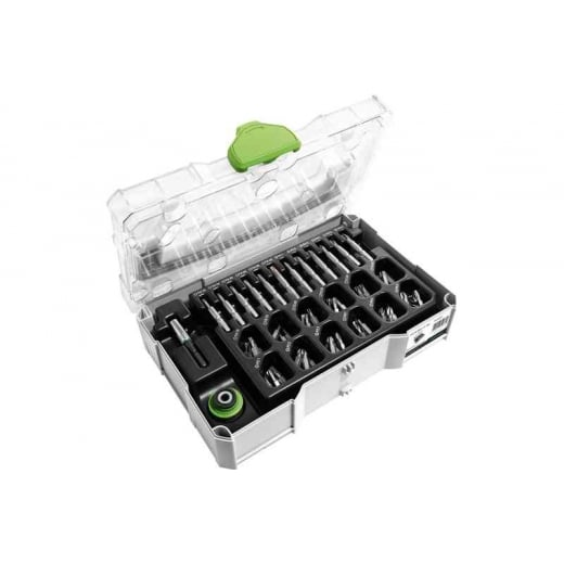 Festool 203817 Mini Systainer T-L Sys Mini 1 TL
