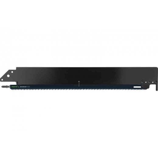 Festool 575410 Cutting Set SG-350/G-ISC