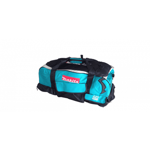 Makita 831279-0 carry bag for the DK18027 kit
