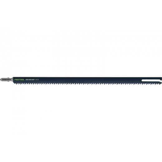 Festool 575414 Saw blade DSB 240/G