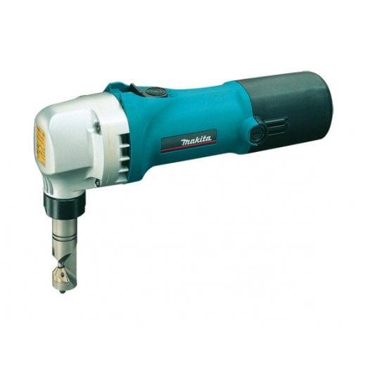 Makita JN1601 1.6mm Nibbler 240v 550 Watt