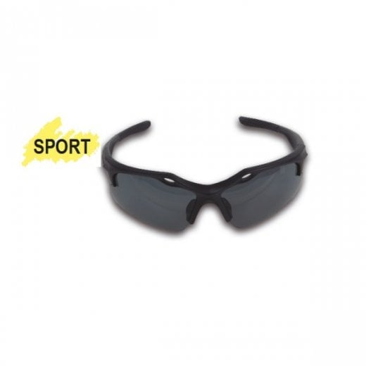 Beta Tools 7076BP Safety Glasses With Polarized Polycarbonate Lens