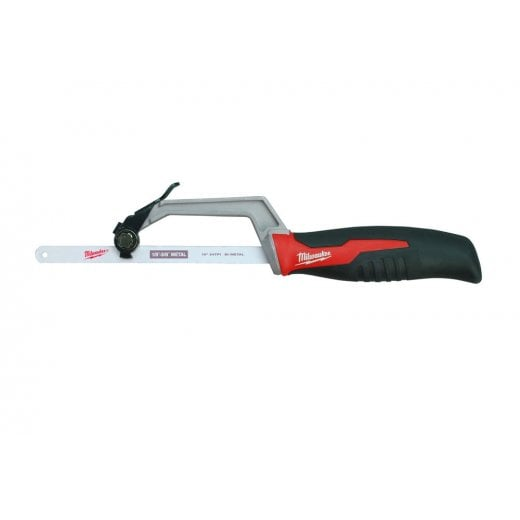 Milwaukee Compact Hacksaw