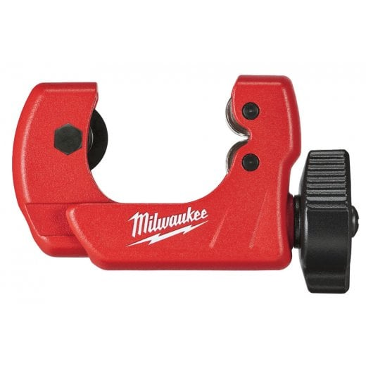Milwaukee Mini Tube Cutter 3-28mm