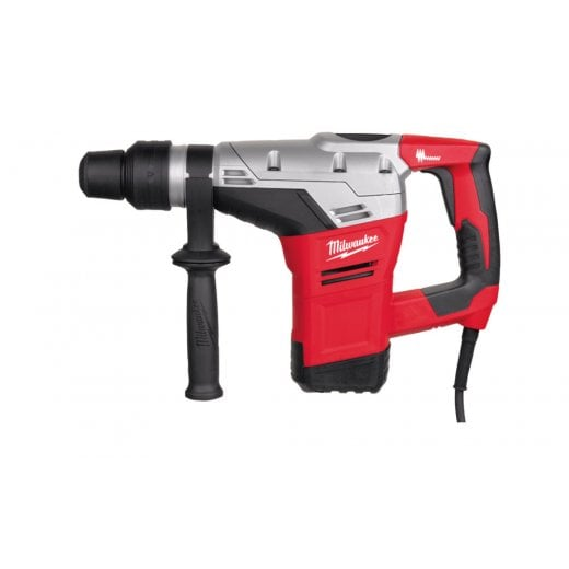 Milwaukee Kango 500ST 5kg Sds Max Chipping Hammer In Carry Case