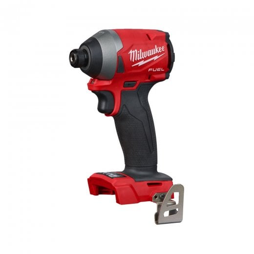Milwaukee M18FID2-0 18v Fuel Impact Driver Gen II Body Only