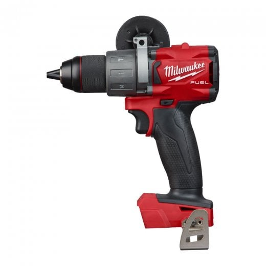 Milwaukee M18FPD2-0 18v Fuel Combi Drill Gen II Body Only