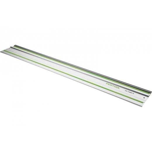 Festool FS800 800mm Guide Rail 491499