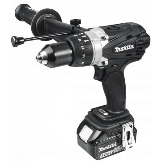 Makita DHP458Z 18v Combi Drill 18V Body Only