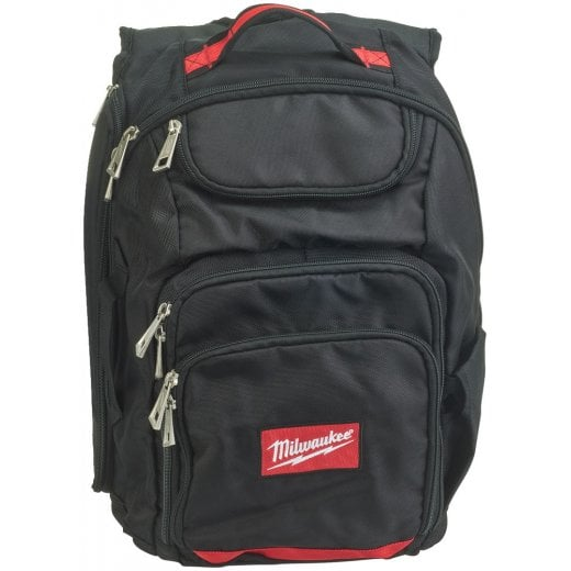 Milwaukee 4932464252 Tradesman Backpack