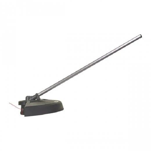 Milwaukee M18FOPH-LTA Quik Lok Lawn Trimmer Attachment