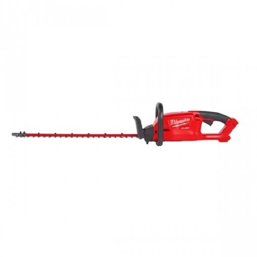 Milwaukee M18CHT-0 18v Cordless Hedgetrimmer Body Only