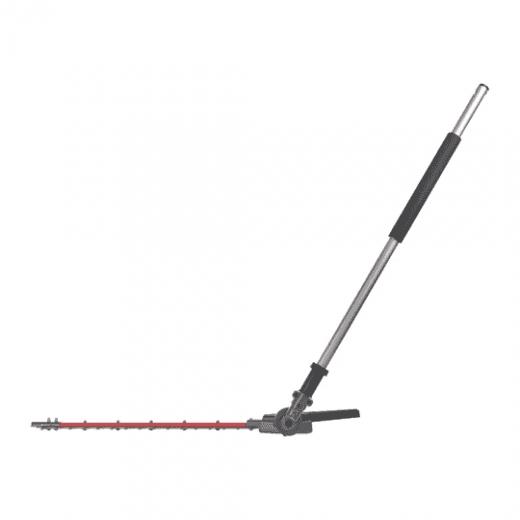 Milwaukee M18FOPH-HTA Quik Lok Hedge Trimmer Attachment