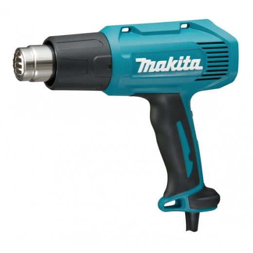 Makita HG5030K 110v Heat Gun In Case