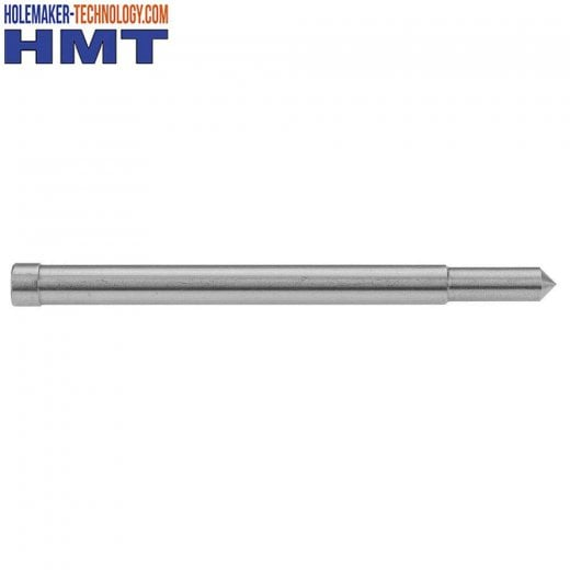HMT 108030P-0600-P10 CarbideMax 40 Broach Cutter Pilot Pin Pk10