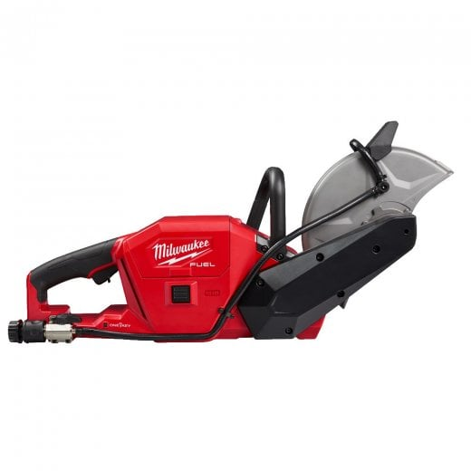 Milwaukee M18FCOS230-0 18v Fuel Cut Off Saw Body Only
