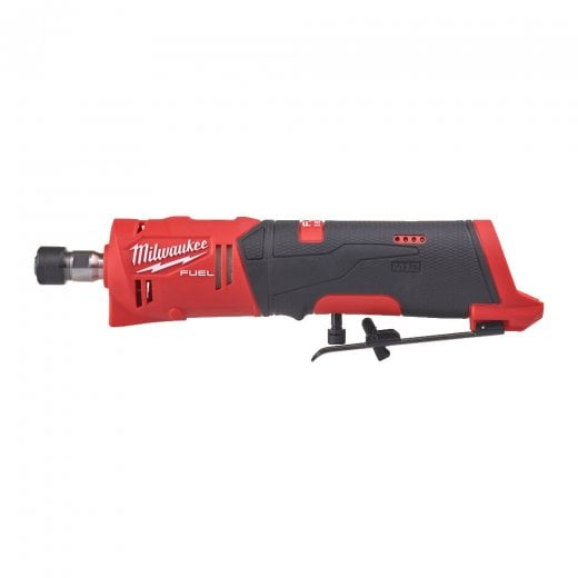 Milwaukee M12FDGS-0 M12 Straight Die Grinder Body Only