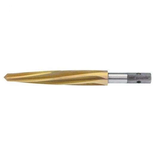 HMT 10mm Power Tool Reamer VersaDrive