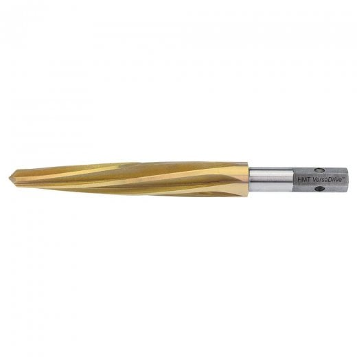 HMT 18mm Power Tool Reamer VersaDrive