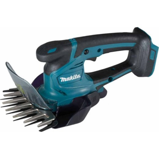 Makita DUM604ZX 18v Grass Shears Body Only