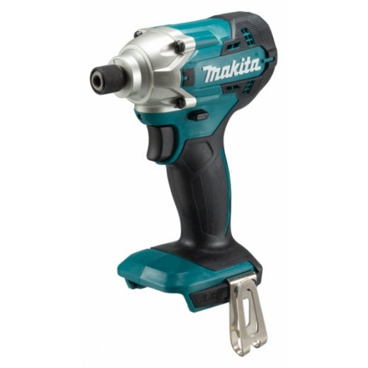 Makita DTD156Z 18v Impact Driver Body Only