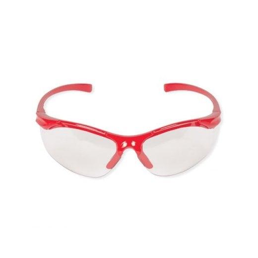 Trend SAFE/SPEC/A Safety Spec Clear Lens