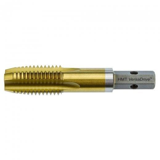 HMT M12 x 1.75mm VersaDrive ImpactaTap 308010-0120 Metric Coarse Thread