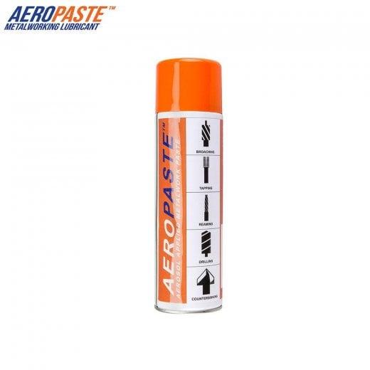 HMT AeroPaste Drilling Lubricant Spray 500ml