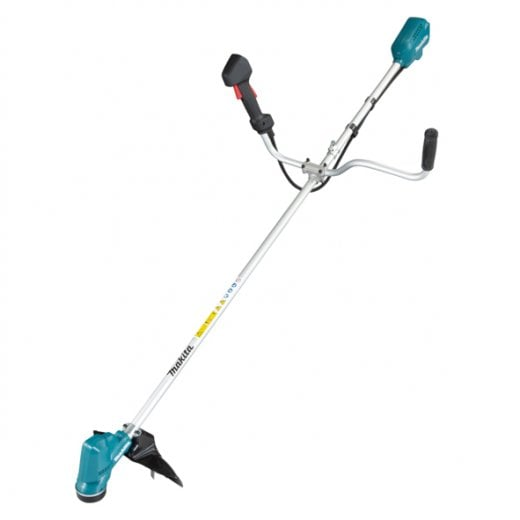 Makita DUR190UZX3 18V Brush Cutter BL LXT Body Only